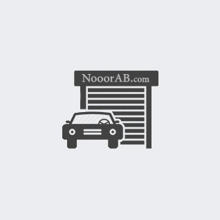 Carport-logo
