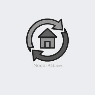 Renovering, Villa, Hus, Badrumsrenovering