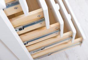 Möbelmontering ikea