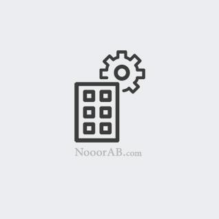 Om-Tillbyggnation-logo